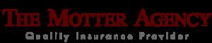 Motter Agency
